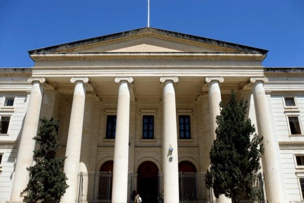 Верховный Суд остановил увольнения NetEnt на Мальте
