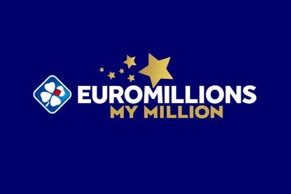 Во Франции определен победитель крупнейшего джек-пота лотереи