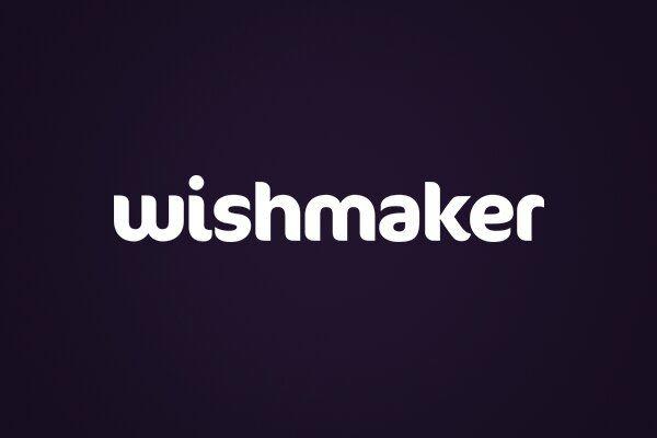 wishmaker casino будет использовать Fast Track для оптимизации работы с клиентами