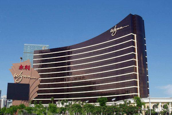 Wynn Macau закрывает выпуск Дополнительных облигаций на 750 млн долларов США