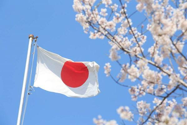 Япония обвиняет 6 человек в деле IR