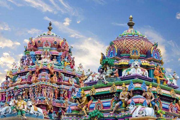 Закон против онлайн-гемблинга может быть представлен в индийском штате Тамил Наду в январе