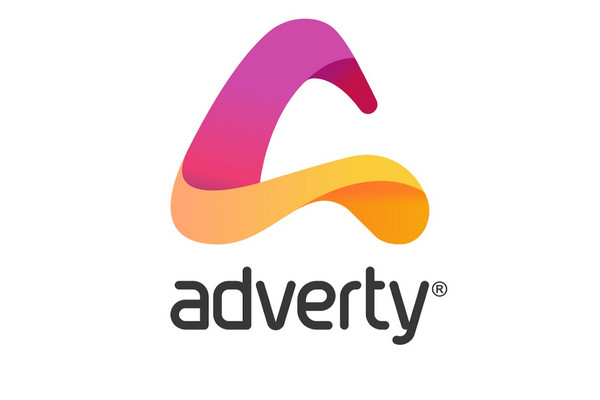Adverty объявила о назначении Андерса Расселя финансовым директором