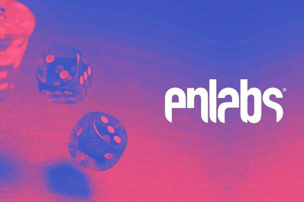 Акционеры Enlabs возражают против предложения entain