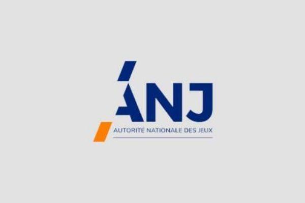 новые требования регулятора Франции