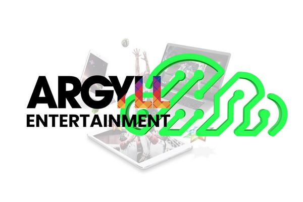 Argyll Entertainment и Enteractive заключили партнерство