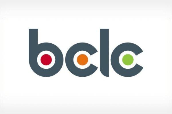 bclc назначили нового временного генерального директора