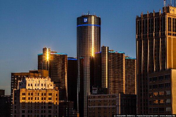 BetRivers com стали партнерами Detroit Pistons как часть Rush Interactive