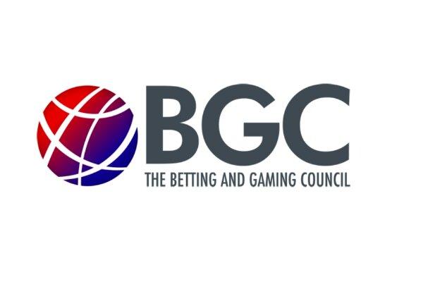 BGС начал акцию в защиту игорной индустрии
