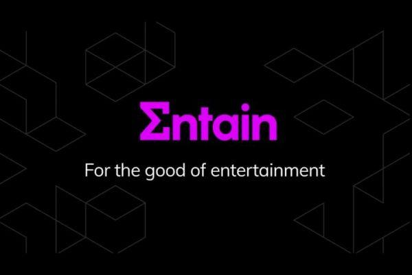Букмекеры принимают ставки на нового директор Entain plc