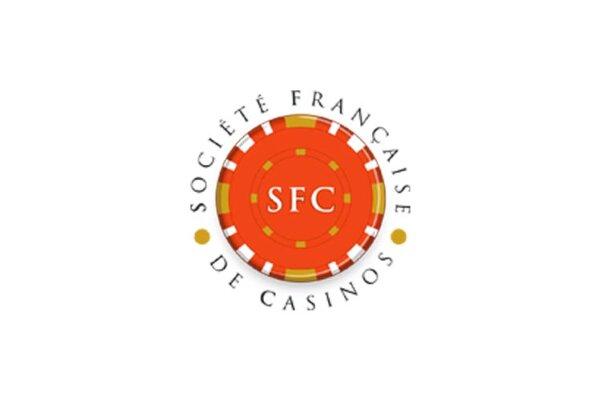 Casigrangi завершила покупку акций SFC