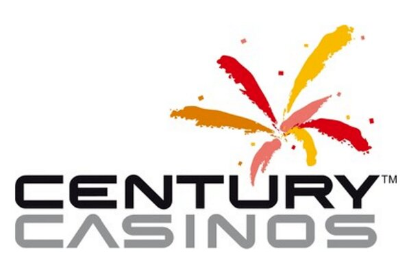 Century Casinos не откроет свои казино в Польше до конца января
