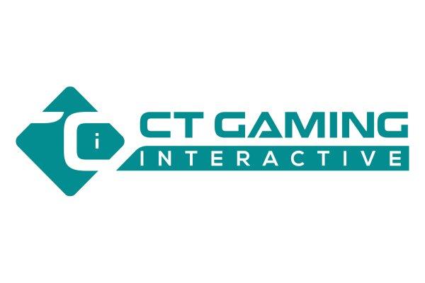 CT-gaming-Interactive запустили свой контент в Беларуси
