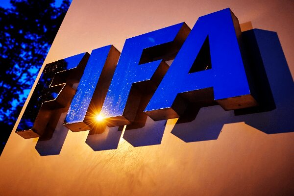 FIFA отклонил апелляцию Атлетико в отношении Триппьера