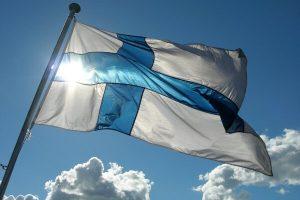 Финландия готовит реформу законов о лотерее