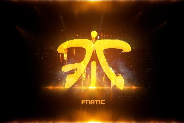 Fnatic и Jack Link объявили о партнерстве