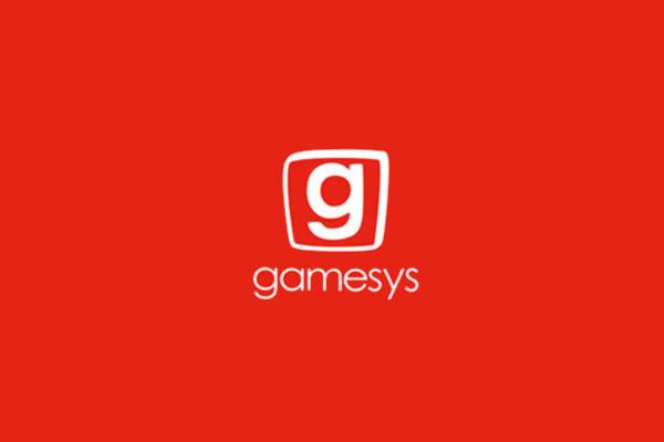 Gamesys озвучили предварительные финансовые итоги