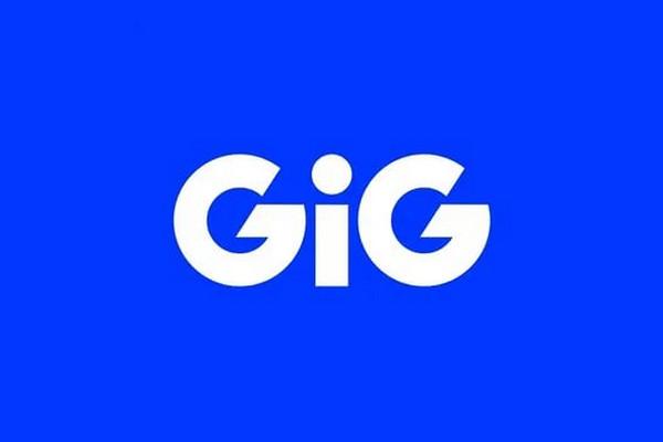GiG и NanoCasino стали партнерами в отношении GiG Comply