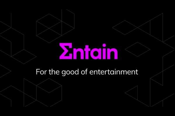 Главный Исполнительный директор Entain Plc покидает компанию