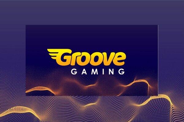 GrooveGaming расширяет операторскую сеть с соглашением GAC Group