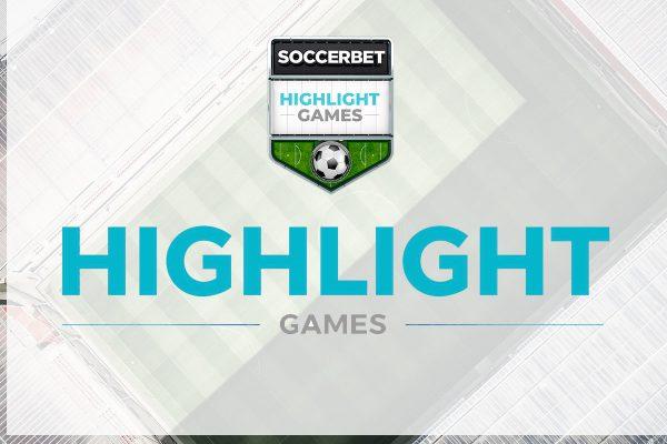 Highlight Games получили лицензию в Румынии