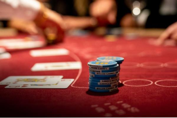 Holland Casino достигли соглашения с профсоюзами