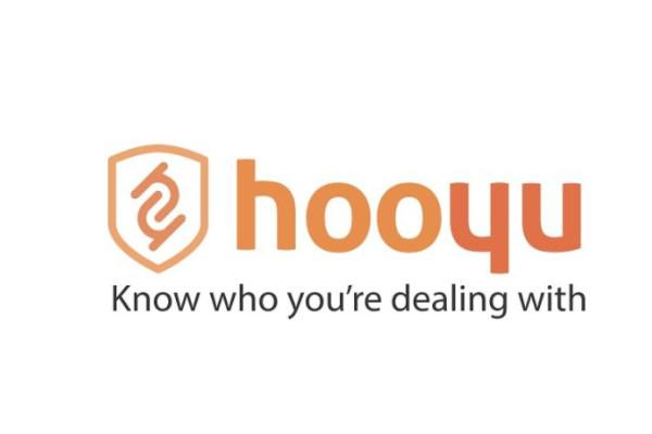 Hooyu утверждены в качестве системы определения возраста