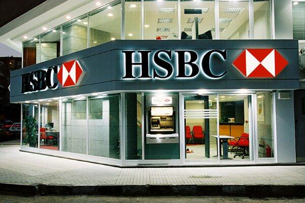 HSBC увеличил время добровольной блокировки счетов игроков