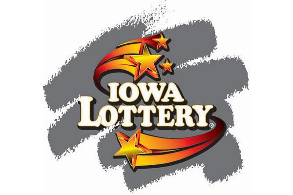 IGT продлили сотрудничество с лотереей Айовы