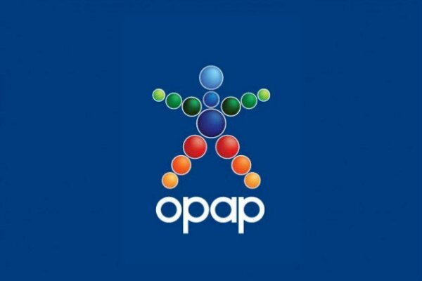 Intralot продлили контракт с OPAP