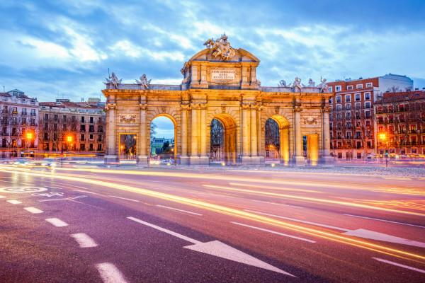 Испанский регулятор опубликовал финансовые данные за 3 квартал 2020 года