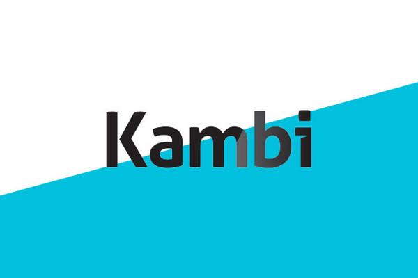 Kambi заключили соглашение с Racing and Wagering Western Australia