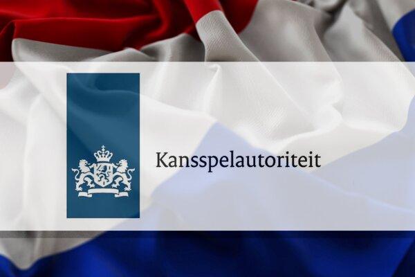 kansspelautoriteit отложили ведение KoA на месяц
