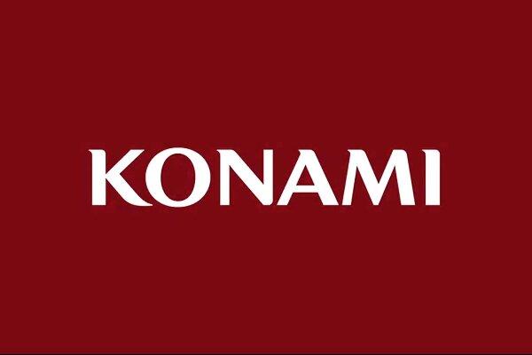 Казино Cher-Ae Heights запустило систему управления SYNKROS от Konami