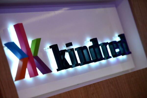 Kindred представили предварительные финансовые итоги