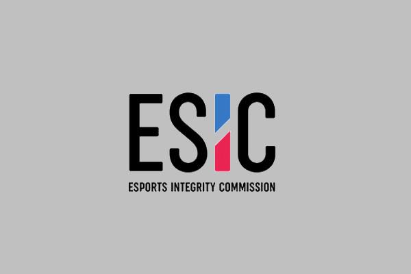 Комиссия по этике в киберспорте наложила санкции на 35 человек