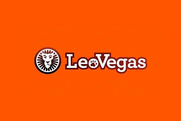 LeoVegas сообщили о начале торгов облигаций