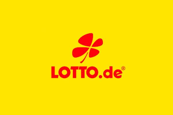 Лотереи Германии отметили рост прибыли в 2020 году