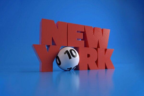 Лотерейный Jackpocket теперь доступен в Нью-Йорке