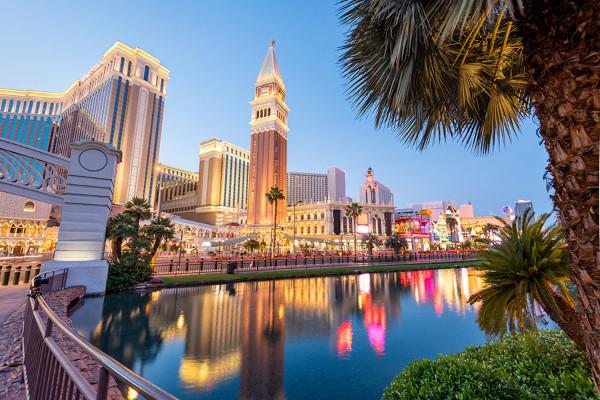 Majestic Las Vegas начнет строиться в 2021 году