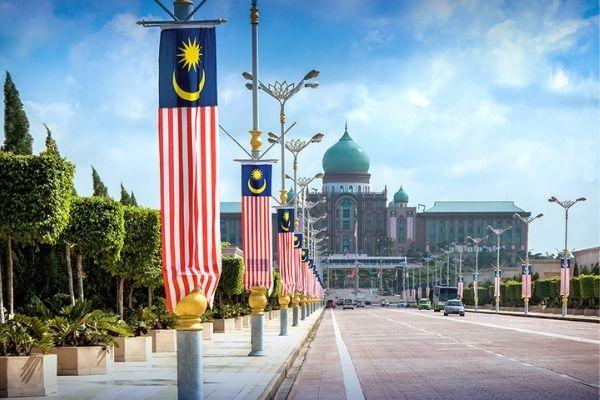 Малайзия увеличивает количество лотерейных розыгрышей