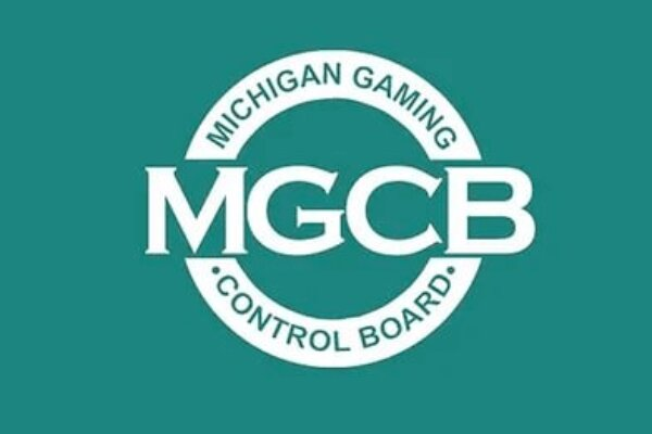 MGCB определили дату начала работы операторов казино и ставок
