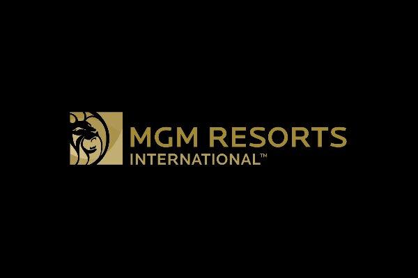 MGM International сделали заявление в отношении Entain