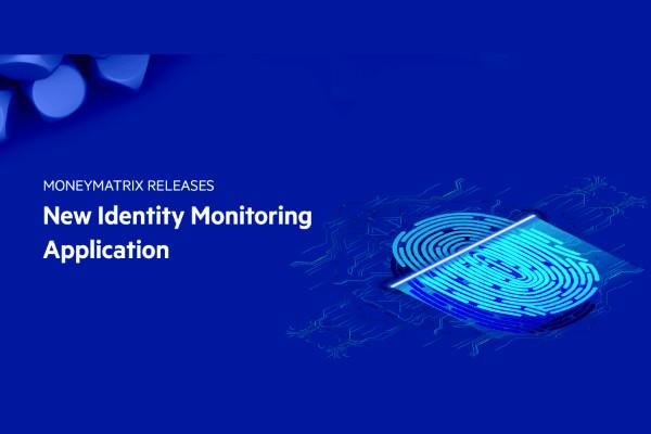 MoneyMatrix предложили новую систему идентификации