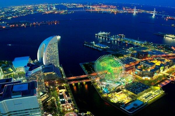 На пост мэра Йокогамы баллотируется противник открытия IR в регионе