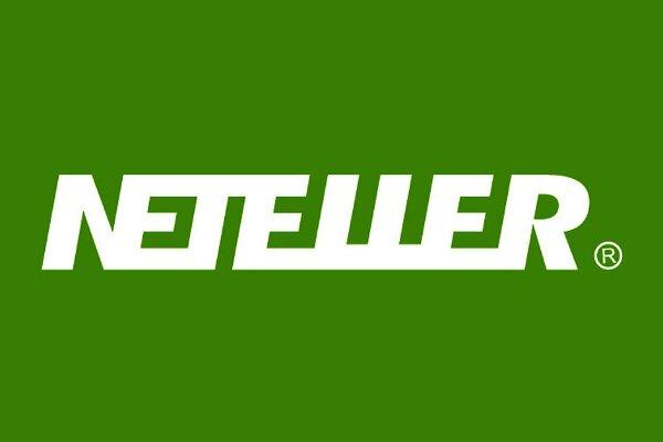 NETELLER запускает новые функции