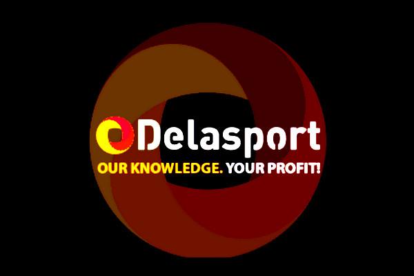 Новые назначения в Delasport