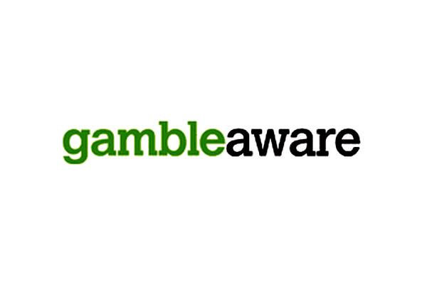Новые назначения в GambleAware