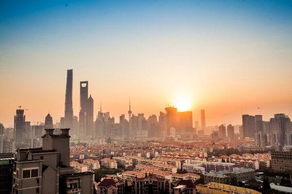 Объем китайских лотерей снизился из-за пандемии