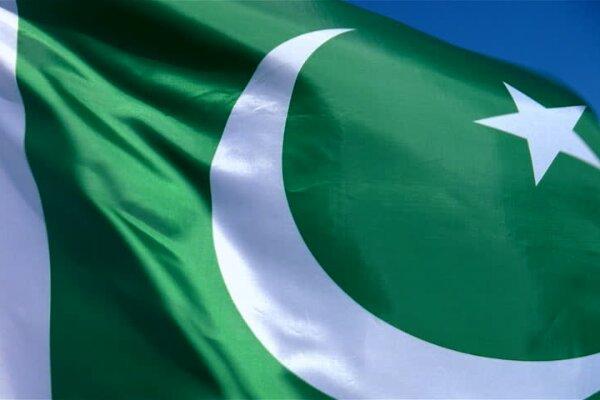 Пакистан намерен признать кибеспорт обычным спортом